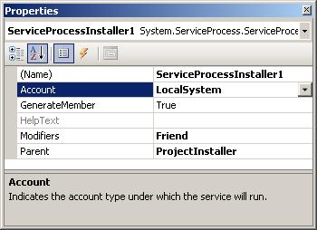 serviceProperties1