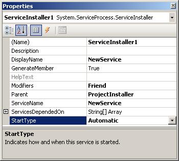 serviceProperties2